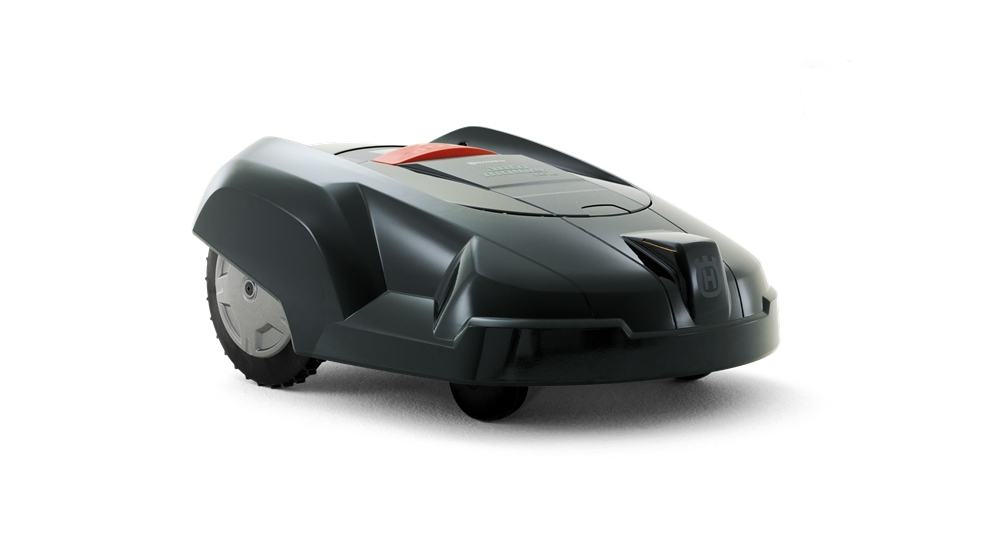 http://www.vozenileksro.cz/sekacky/roboticke/husqvarna-automower-220ac.jpg