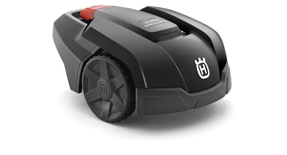 http://www.vozenileksro.cz/sekacky/roboticke/husqvarna-automower-305.jpg