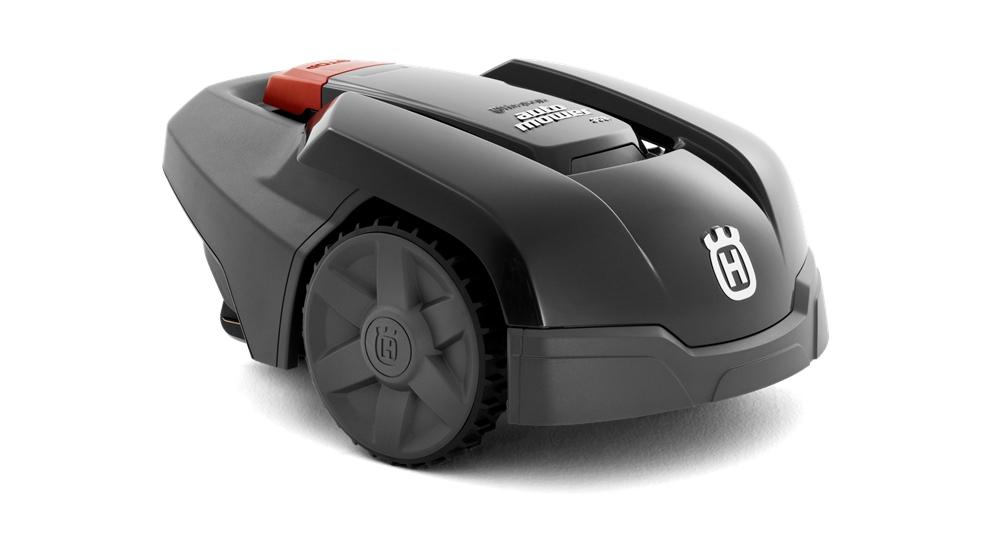 http://www.vozenileksro.cz/sekacky/roboticke/husqvarna-automower-308.jpg