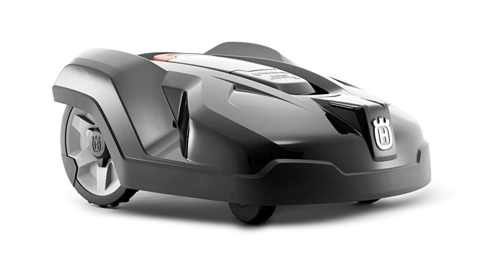 http://www.vozenileksro.cz/sekacky/roboticke/husqvarna-automower-320.jpg