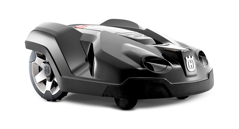 http://www.vozenileksro.cz/sekacky/roboticke/husqvarna-automower-330x.jpg