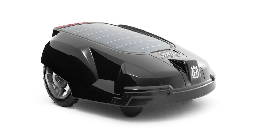 http://www.vozenileksro.cz/sekacky/roboticke/husqvarna-automower-solarhybrid.jpg